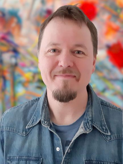 Marko Haimilahti