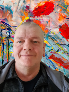 Petri Lundahl-LANUPE