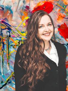 Sari Bollstrom - LANUPE