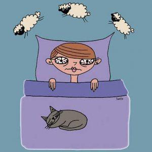 Uneton-vaikka-ei-omasta-tahdosta