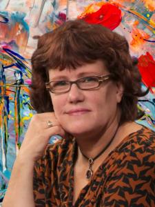 Paula Hietanen-LANUPE